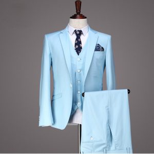 top Tailors in Hong Kong