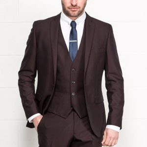 Bespoke Suits in Vancouver in Hong Kong, Best Tailor in Vancouver from Hong Kong, Best Tailor in Vancouver