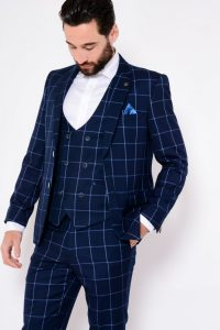 L & K Bespoke Tailor:hong kong suits online, hong kong tailors prices