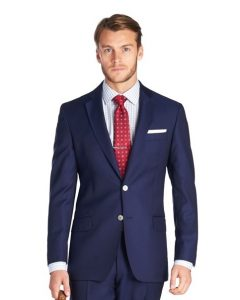best bespoke suits in the world, best country for tailored suits, which country has the best tailors