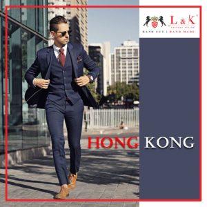 Tailor Made Clothes Hong Kong, Tailor Made Dresses in Hong Kong, Tailor Made Shirts Hong Kong