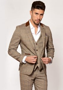 Online Tailored Suits in Hong Kong, Bespoke Tailor from Hong Kong, Bespoke Tailors in Hong Kong