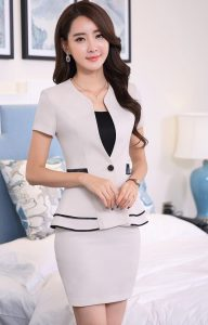 women suits, tailored suits hong kong, bespoke suits