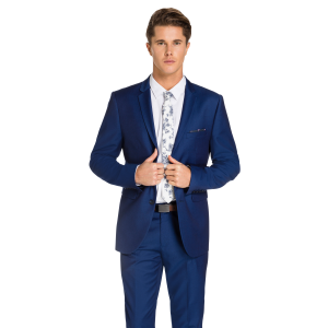 Custom Tailored Suits | Custom Tailored Shirts