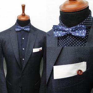 Men's Tailors in Kansas City