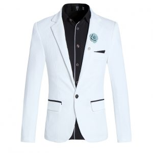 Bespoke Suits in Tampa FL