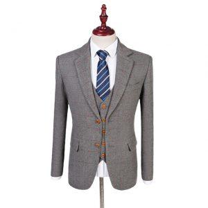 Custom Tailor in Pittsburgh, Bespoke Suits in Pittsburgh, ties, neckties, pocket squares, lapel pins, Top Tailors in Pittsburgh PA, Famous Tailors in Pittsburgh PA