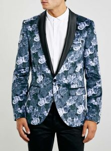 Tailor-Made Suits in London