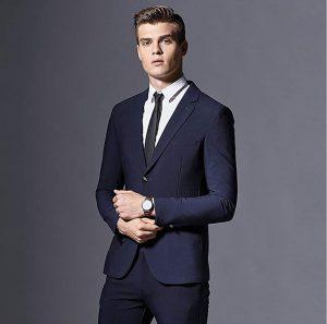 best bespoke tailor in Hong Kong, Hong Kong tailor recommendation, bespoke suits Hong Kong tailor