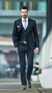 Internet order Hong Kong tailor, Dress tailors Hong Kong, Hong Kong tailors online, L & K Bespoke Tailor Hong Kong