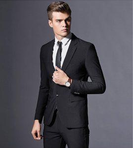 Hong Kong custom tailors, Custom suits Hong Kong, Custom made suits Hong Kong price, Best tailor in Hong Kong