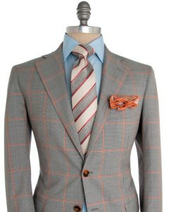 Best Deals on Tailor Made Suits and Shirts in Hong Kong