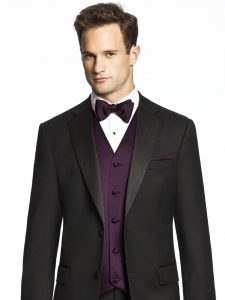 Tailor Made Suits in Hong Kong