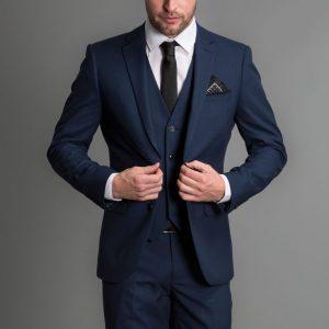 Suit Tailors in Dallas