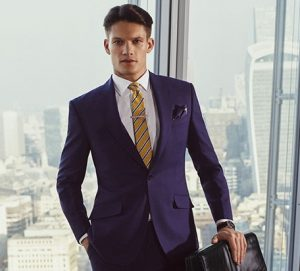 Recommended tailors in Hong Kong, Best tailors in hong kong Kowloon, Hong Kong tailor recommendation, L & K Bespoke Tailor HK