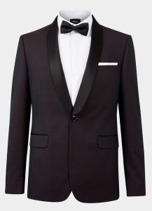 Cheap Tailors in San Diego