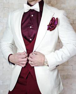 suit tailors in Hong Kong