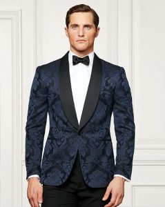 wedding suits hong kong, tuxedo shirt hong kong