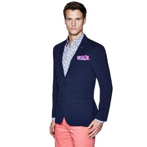 Reasonable Custom Tailors in Hong Kong | Hong Kong Tailors Prices