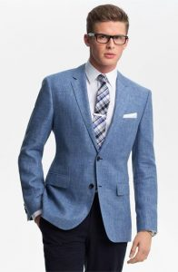 Best Bespoke Tailor in Hong Kong | Hong Kong Tailor | Hong Kong Tailors Prices