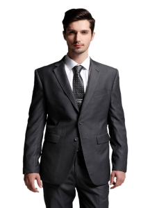 Best Bespoke Tailors in the World | Best Made to Measure Suits