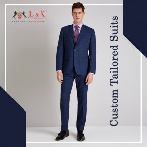Made to Measure Clothes Hong Kong, Best Hong Kong Tailor-Made Suits, Custom Tailored Suits Hong Kong