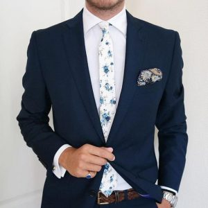 Best Tailor in Bakersfield CA