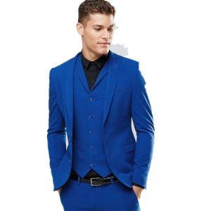 Tailors in West Hartford CT, Tailors in East Hartford CT, best Tailors in Hartford CT