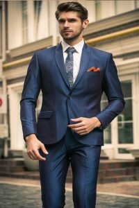 Buying a Suit in Hong Kong, HK best suits making address, Hong Kong custom tailors