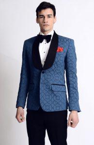 Best Hong Kong Tailors in Sydney