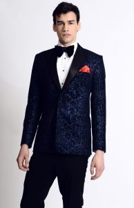 top Travelling Tailor in Brisbane from Hong Kong