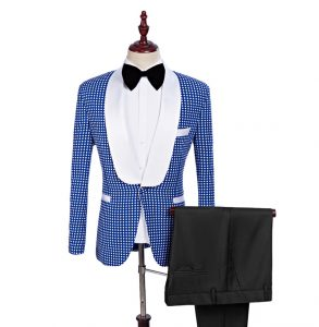 Tailors in Short Hills NJ, Top Tailors in Short Hills NJ