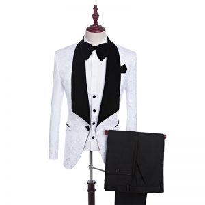 Suit Tailors in Sacramento, Bespoke Suit Tailors in Sacramento, Bespoke Tailors in Sacramento, Famous Tailors in Sacramento, Best Tailors in Sacramento