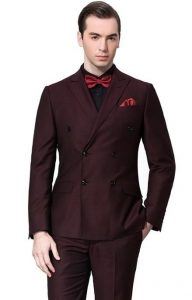 Suit Tailors in Raleigh NC, Bespoke Tailors in Raleigh NC, Best Tailors in Raleigh, Suit Tailors in Raleigh NC