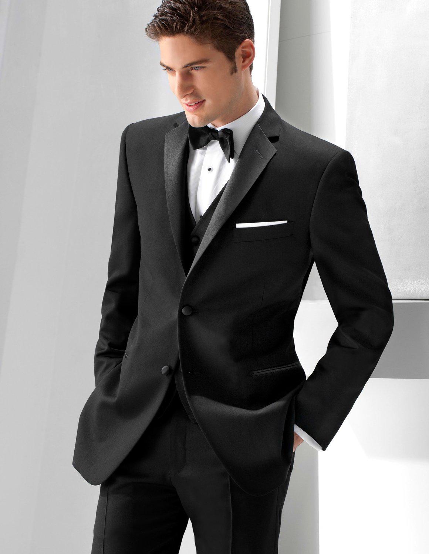 Brussels best Custom Tailor