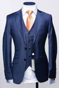 Best Tailors in Mexico City, Tailors in Mexico, Best Tailor in Mexico