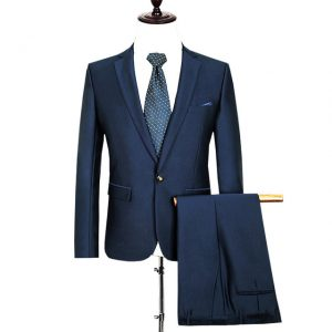 Travelling Tailor in Sydney, Travelling Tailor in Sydney from Hong Kong, Best Travelling Tailor in Sydney from Hong Kong