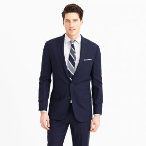 Best Tailor in Hong Kong, Best Hong Kong Tailor-Made Suits, Bespoke Tailor Hong Kong, Tailor Made Suits Hong Kong, Famous Tailors in Hong Kong