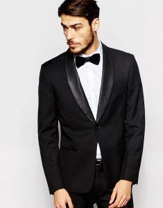 mens tailored suits hong kong, custom tailors men's suits hong kong, mens tailors hong kong