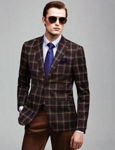 Hong Kong custom tailors, custom tailors in hong kong, custom clothing hong kong, Best Bespoke Tailor in Hong Kong