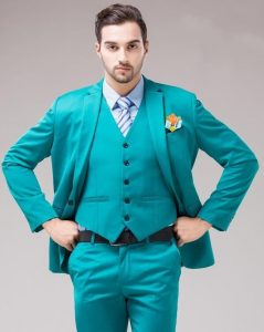 Bespoke Tailors in Philadelphia, Tailors in Philadelphia PA, Custom Tailors in Philadelphia, Best Tailors in Philadelphia