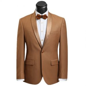 Custom Tailor in Hartford, Best Tailors in Hartford CT, Best Tailors in Hartford County