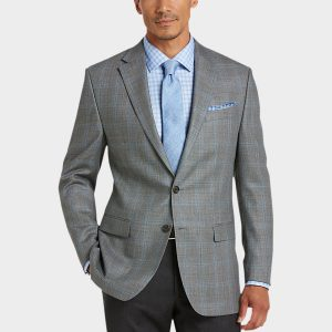Best Suits in Hong Kong