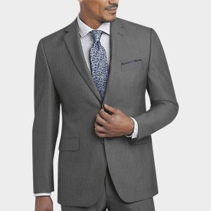Best Tailors in Tampa, Tailors in Tampa Florida, Tampa Best Tailors, Tailors in Tampa FL, Tailors in Tampa, Best Tampa Tailors
