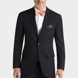 Bespoke Tailor in Orlando, Tailors in Orlando FL, USA, Bespoke Suits in Orlando FL, best Bespoke Suits in Orlando