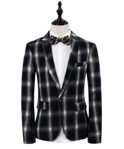 L & K Bespoke Tailor, Hong Kong Bespoke Tailor, Handmade Suit in Hong Kong