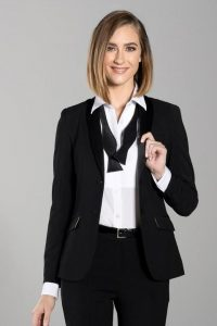 custom made women's suits hong kong, Custom made women's suits online, Best women's tailor Hong Kong
