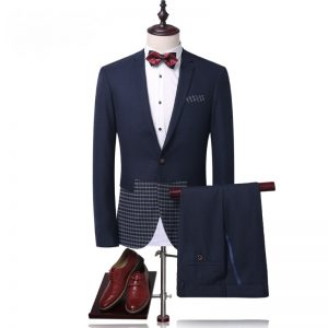 Tailors in Seattle Washington, Best Tailors in Seattle,  Best Suit Tailor in Seattle