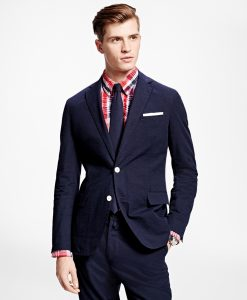 Online Tailored Suits and shirts in Hong Kong