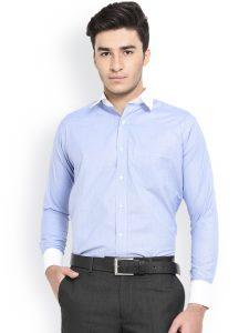 Best Shirt Tailor in Hong Kong: www.lktailor.com